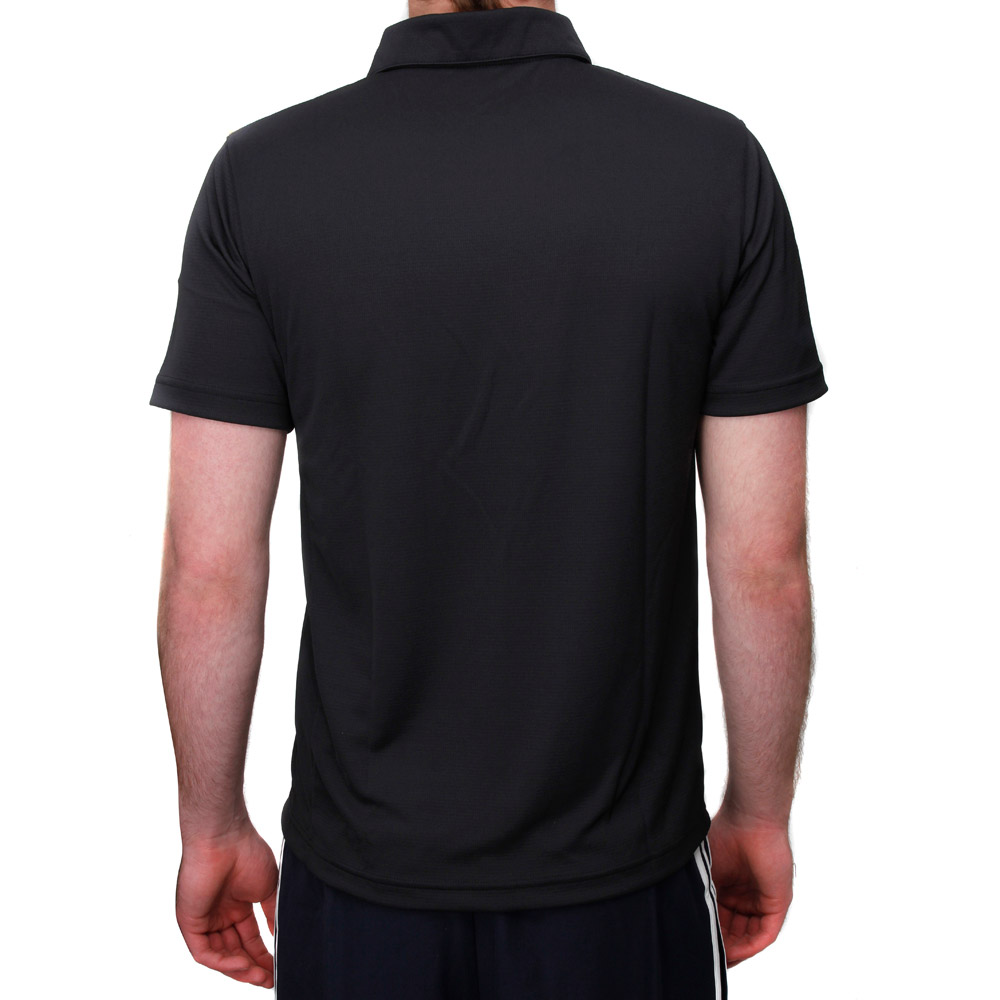 Black t shirt front and back plain - Plain Yellow T Shirt Front And Back